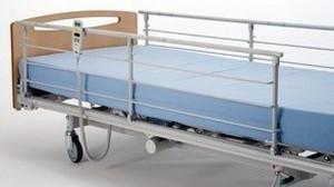 Plejeseng - PM HelpCare / Hjælpemidler