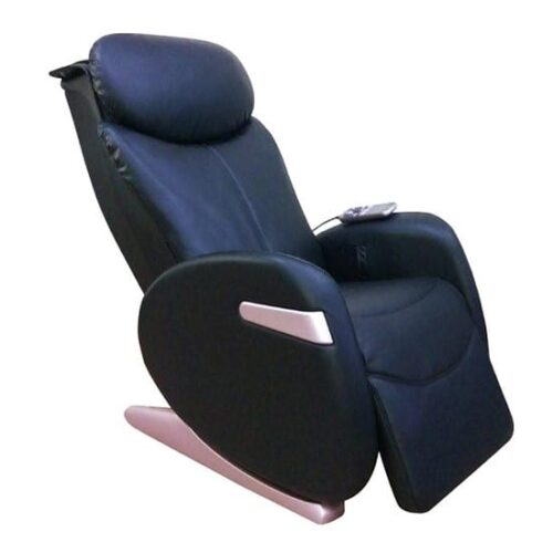 CareRelax_3000_design_massagestol_PM_Elscooter