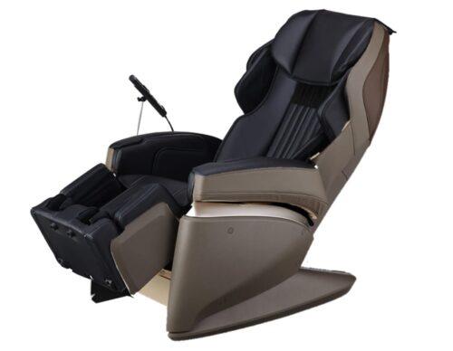 Fuji JP 1000 Cyber Relax massagestol_PM Elscooter