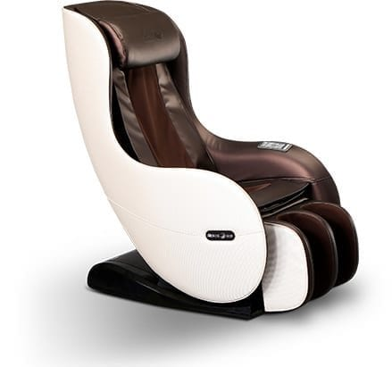 CR Infinity massagestol_PM Elscooter